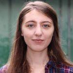 Picture showing Jasmin Breitwieser